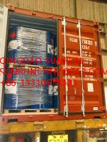 Sell Methyl Isobutyl Carbinol MIBC frothers 99%