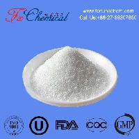 Steady quality 5-fluoroindole Cas 399-52-0 supplied by specialized factory