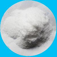 potassium chloride food grade for carrageenan