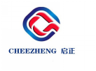Hubei Chezheng Energy Development Co.,Ltd