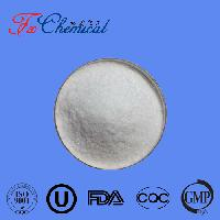 Good quality Roxatidine acetate hydrochloride CAS 93793-83-0 supplied directly by manufacturer